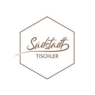 http://suedstadttischler.de/wp-content/uploads/2020/10/logo-final_gold_small-320x320.png